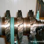hutohazi_turbina