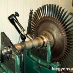 mig15_turbina_kiegyensulyozasa