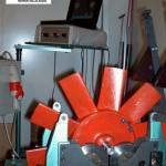 ventillator_kiegyensulyozasa-01